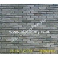 墙石 乱型石