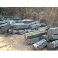 漳浦六方石