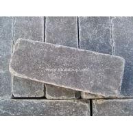 石灰石天青石
