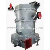 高压磨|雷蒙磨|磨粉机|磨机|研磨机|高压微粉磨|微粉磨|超细磨|粉磨机