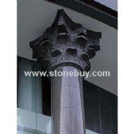 建材石刻1