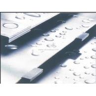 石材加工工具框架锯机用金刚石排锯