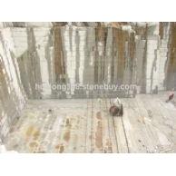 单刀矿山机-华隆机械-福建省著名商标