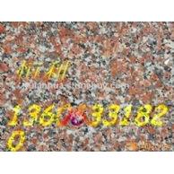 花岗岩五莲红光板