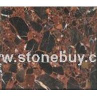 宝利盛石材有限公司专业生产七彩石