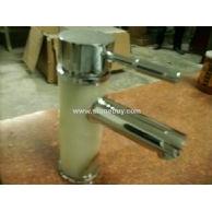專業生產玉石龍頭( J029-dz)