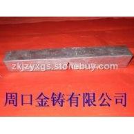 优质铅基轴承合金(巴氏合金)