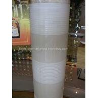 雅典米黄装饰圆柱2