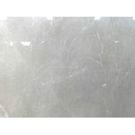 索菲亚米黄大理石