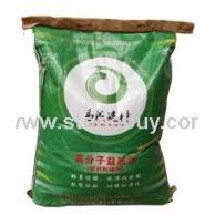 高档瓷砖粘结剂(高分子益胶泥)