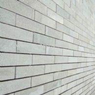 微孔条砖外墙