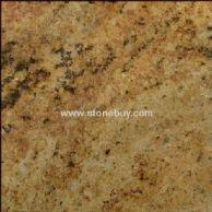 薄板、工程板、幕墙石材、异形圆柱、进口花岗岩、黄色花岗岩
