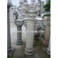 石材板、罗马柱、圆弧板、栏杆、圆球、门窗、线条