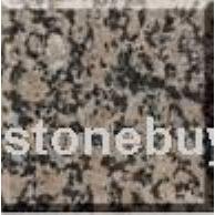 康保红花岗岩供应