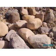 河卵石.水冲石.鹅卵石