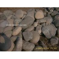 鹅卵石、五彩石、雨花石