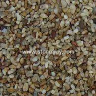 黄豆石(黄金沙,黄米沙)