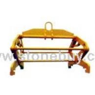 钢板起重吊具-萨克森南京有限公司025-58757855