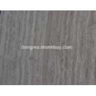 灰木纹大理石 灰色大理石 大理石厂家 天然大理石 大理石出口