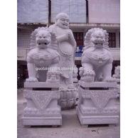 北京狮,石狮,汇丰狮,港币狮,古狮,麒麟