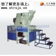 人造大理石机械设备人造石专用磨粉机