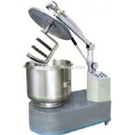 人造大理石机械设备真空搅拌机