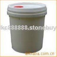 水性石材养护剂
