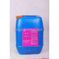 石材油性防护剂