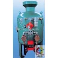 供应喷砂设备--喷砂房、喷砂机