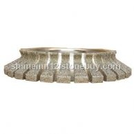 金刚石磨轮(联系QQ:150703273)