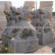 墙石,雕塑等