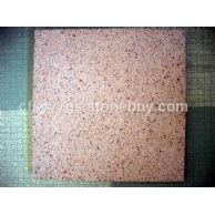 沙漠棕(宝金石)、适用于干挂、幕墙