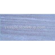 草白玉板岩木纹石