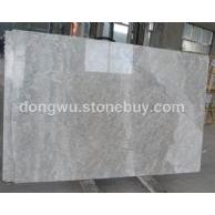 青奶油石材大板 灰色大理石 大理石厂家 天然大理石 大理石出口