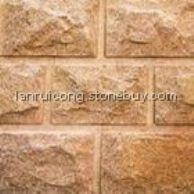 锈石墙砖自然面