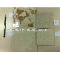 中东米黄大理石荒料、大板、工程板