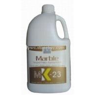 MK-23高光泽度云石晶面护理剂