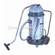 80L三马达吸尘吸水机YB765