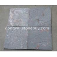 彩灰大理石 灰色大理石 大理石厂家 天然大理石 大理石出口