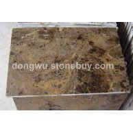 供应石材进口深啡网规格板
