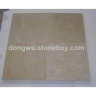 供应石材西班牙米黄规格板