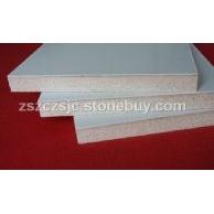 石材复合板基板3mm厚