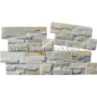 白木纹文化石