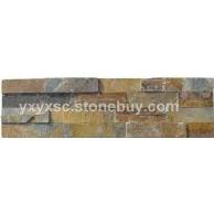 锈板,锈板文化石,天然石材