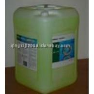 地板砖清洗剂面向全国招商18901584573