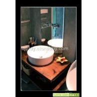 卫生间台面板