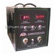 金属缺陷修补冷焊机13818680656 轴承修补冷焊机