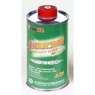 全透明石材膠KD-186