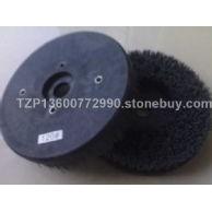 专业生产石材仿古刷等石材工具