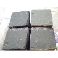 长期供应各种环境石